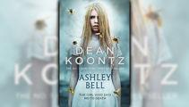 Stephanie Jones: Book Review - Ashley Bell by Dean Koontz