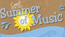 Summer Of Music Quiz
