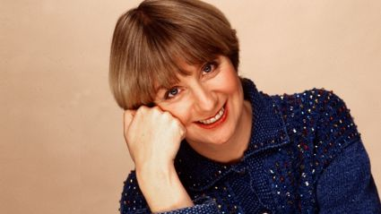 RIP Victoria Wood: Let's Do It - The Ballad of Barry and Freda