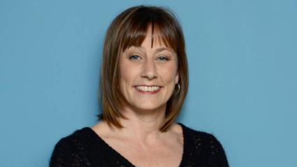 Leanne Pooley Talks About '25 April'