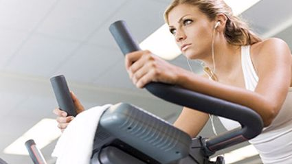 Why You Should Stop Exercising For 45 Minutes A Day