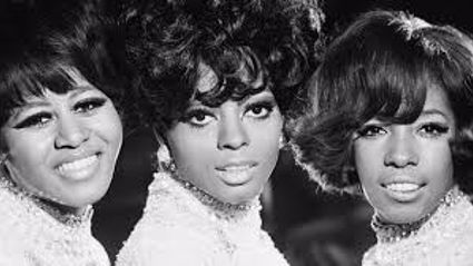 The Surprising Stories Behind Three Classic Hits