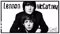 Lennon-McCartney Music Quiz