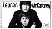 Lennon-McCartney Music Quiz