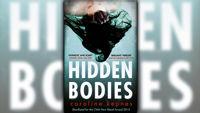 Stephanie Jones: Book Review - Hidden Bodies by Caroline Kepnes