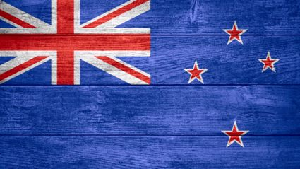 How Good Is Your New Zealand English?