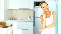 9 Kitchen Tricks That Will Help You Save Money