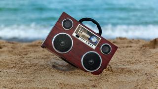Coast Frequencies