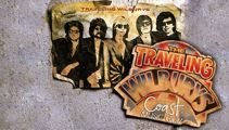 The Travelling Wilburys Music Quiz