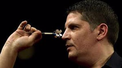 Murray Lindsay Talks with Gary Anderson