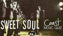 Sweet Soul Music Quiz