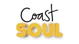 Coast Soul