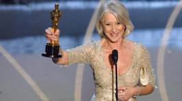 Five Helen Mirren Quotes About Age To Celebrate Her 71st Birthday
