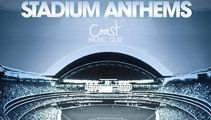 Stadium Anthems Music Quiz