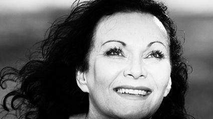 Debbie Harwood: Isolated