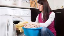 Five Life Hacks That Will Change The Way You Do Laundry Forever