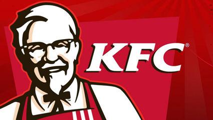 The Colonel's Original KFC Chicken Recipe Has Been Found In A Scrapbook