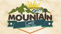 Mountain Music Quiz