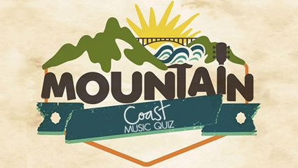 Mountain Music Quiz