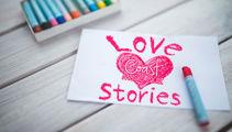Love Stories Music Quiz