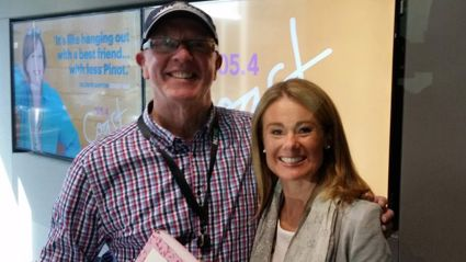 Women's Wellness Wisdom with Dr Libby Weaver