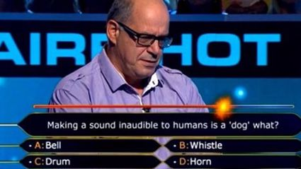 Millionaire Hot Seat Fails: Could You Answer These 'Easy' Questions?