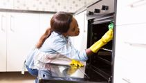 Professional Cleaners Give Tips on How You Can Clean Like A Pro