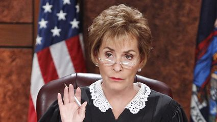 Judge Judy's Secret Exposed: How The Show Is Still Going After 20 Years