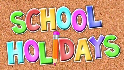 Psychologist Francesca Harvey talks School Holidays with Brian Kelly