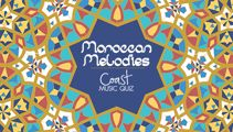 Moroccan Melodies Music Quiz
