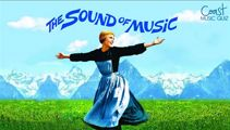 The Sound Of Music Quiz