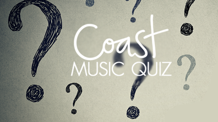 Guess Who Music Quiz