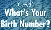 What Does Your Birth Number Reveal About You?