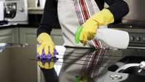 7 Things You Should Clean More Often