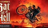 BAT OUT OF HELL: THE MUSICAL!
