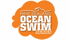 Win A New Zealand Ocean Swim Series Prize Pack!