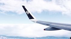 Air New Zealand Named Best Airline In The World