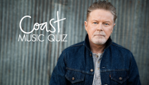 The Don Henley Music Quiz