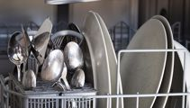 The best tips and tricks to get the most out of your dishwasher