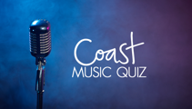 The Coast Concert Artists Music Quiz