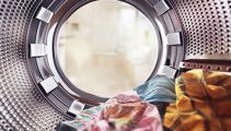 Six Things You Should Never Put in A Dryer