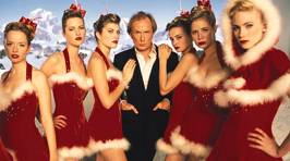 What you never knew about Love Actually