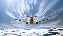 The reason plane lights are dimmed for takeoff revealed