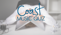 Coast's Back to Work Music Quiz