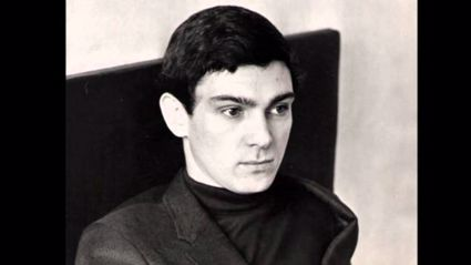 Gene Pitney: 24 Hours From Tulsa