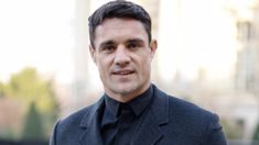 Dan Carter allegedly caught drink-driving
