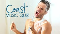 Soap Singers Music Quiz