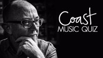 The Dave Dobbyn Music Quiz