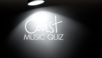 Light & Dark, Day & Night Music Quiz