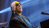 Stevie Wonder to head down the aisle